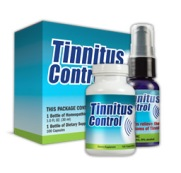 1277248068Tinnitus-Control-compilation