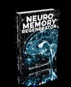 neuro-cover
