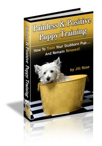 puppyebook300h