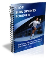 stop-shin-splints-forever