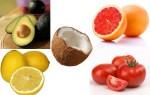 5-foods-150x95
