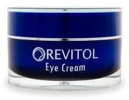 1250797611revitol-eye-cream-jar